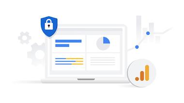 Obtenha insights do cliente com privacidade e segurança com o Google Analytics