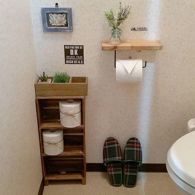 interior-toilet16.jpg