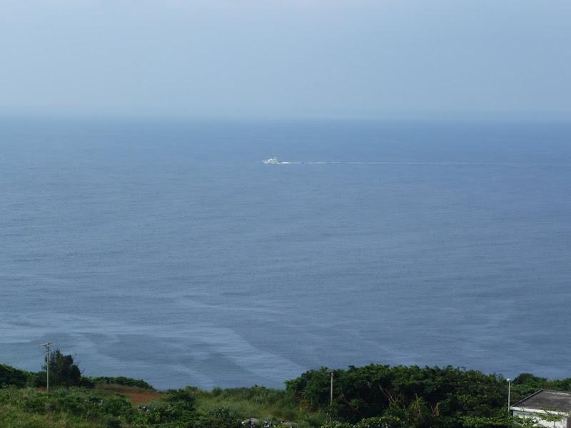 TAIWAN Ile de Lanyu - P1010368.JPG