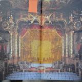 12. April 2016: On Tour in Bayreuth - DSC_0123.JPG
