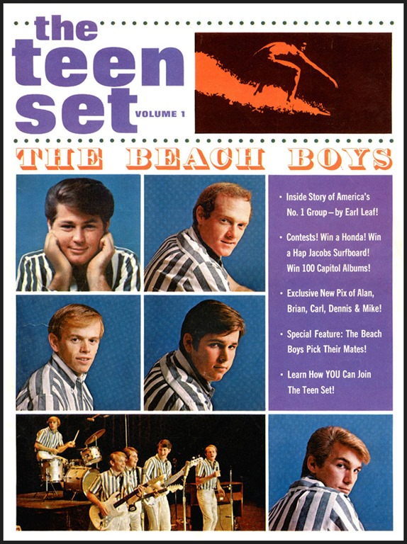 [THE-TEEN-SET-Vol-1-1964---photos--st%5B1%5D]