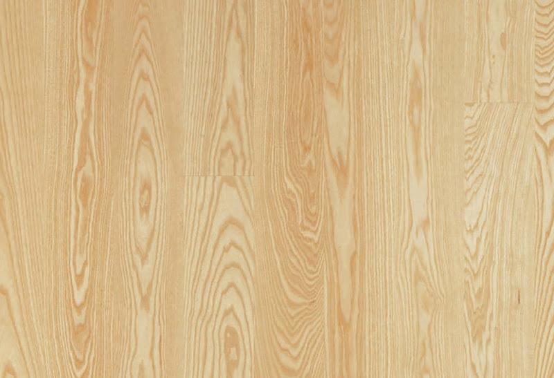 древесина ясень