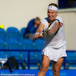 Svetlana Kuznetosva - AEGON International 2015 -DSC_4858.jpg