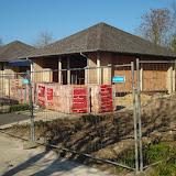 2016-04-18 Verbouwingen