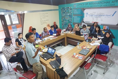 Workshop UNISMUH_2658.jpg