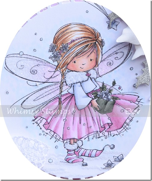 Bev-Rochester-Whimsy-Stamps-Anna-the-Fairy-w4