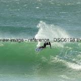 _DSC6198.thumb.jpg