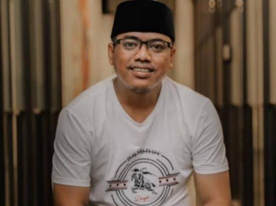 Habib Muannas Alaidid Sarankan Pemerintah Membuat Regulasi Pelarangan Paham Selain Pancasila
