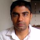 Kumar Manglam