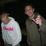 2008-12-04 orchi - orchi%2B238.JPG