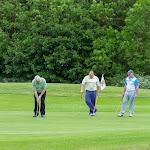Tica golf 109.jpg