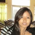 <b>Nabanita Ray</b> - photo