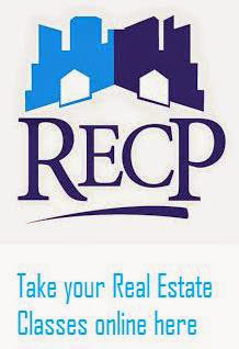 Evansville Real Estate Classes