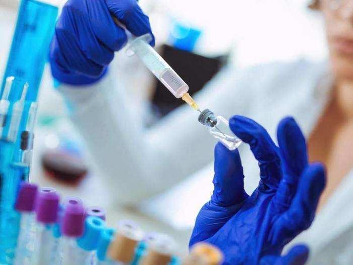 जगदीशपुर में आठ स्थानों पर लगेगा टीकाकरण कैंप