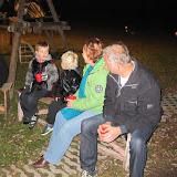 Welpen en Bevers - Halloween 2010 - IMG_2400.JPG
