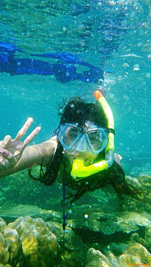 ngebolang-pulau-harapan-2-3-nov-2013-pen-08