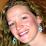 Nancy Molitor's profile photo