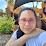 Monica patricia Muñoz Molina's profile photo