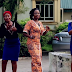 Video : Sister Ifeoma Ikechukwu (AKA Zikora ) _ Goodness Of God