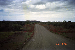 0088Flinders Ranges