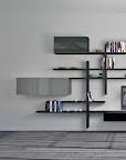 libreria linea Lago mobili e contenitori 36e8