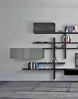 libreria linea Lago mobili e contenitori 36e8.jpg