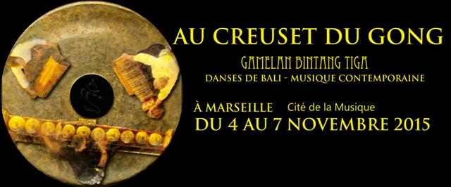 www.aucreusetdugong.fr