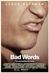 Bad Words - Những lời tục tiễu