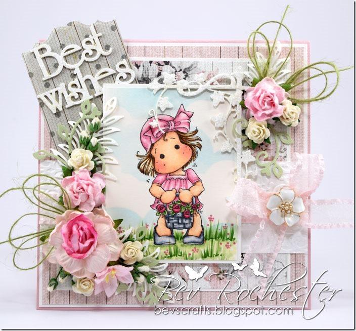 bev-rochester-magnolia-rosebud-tilda