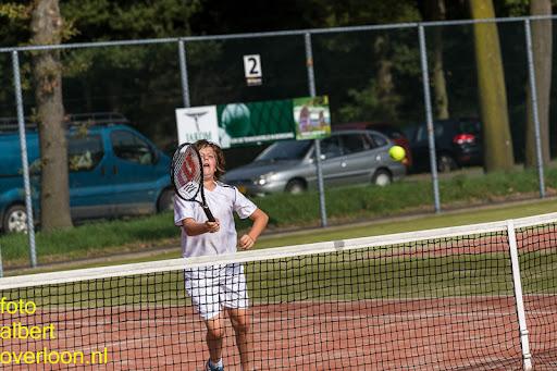 tennis demonstratie wedstrijd overloon 28-09-2014 (48).jpg
