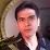 Dadan achmad hidayat's profile photo