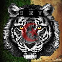 Dz Tigers