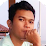 Rachmat Alamsyah's profile photo