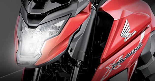 Honda XBlade 160,2022 Honda XBlade 160,Honda XBlade 160 2022,Honda XBlade 160,honda x blade 160,honda x blade 160 bs6,honda x blade 160 price,honda x blade 160 mileage,honda x blade 160r