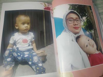 album foto id photobook2