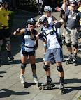 NRW-Inlinetour-2010-Freitag (158).JPG