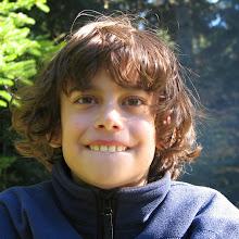 Vodov izlet, Ilirska Bistrica 2005 - Picture%2B169.jpg