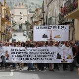 Aumento Tarsu, sciopero a Cattolica Eraclea