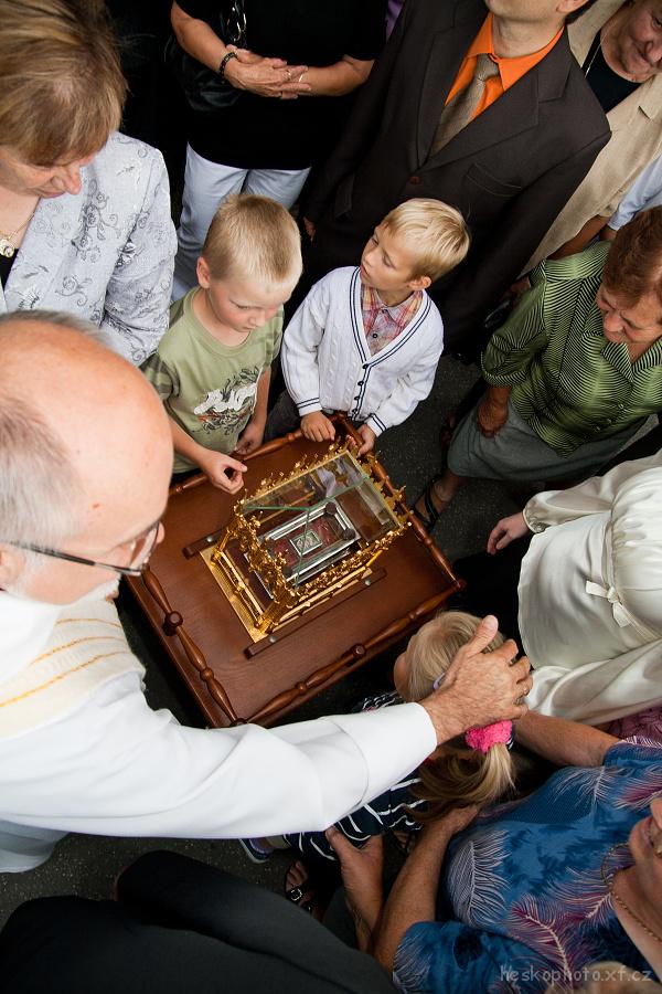 Relikvia sv. Cyrila v Červeníku - IMG_5495.jpg