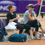 Jelena Jankovic & Mirjana Lucic-Baroni - Internationaux de Strasbourg 2015 -DSC_9497.jpg