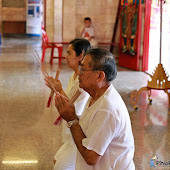 vegetarian-festival-2016-bangneaw-shrine032.JPG