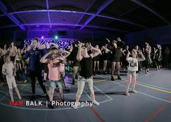 Han Balk Jazzdansdag 2016-2161.jpg