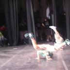 recital 2011 201.JPG