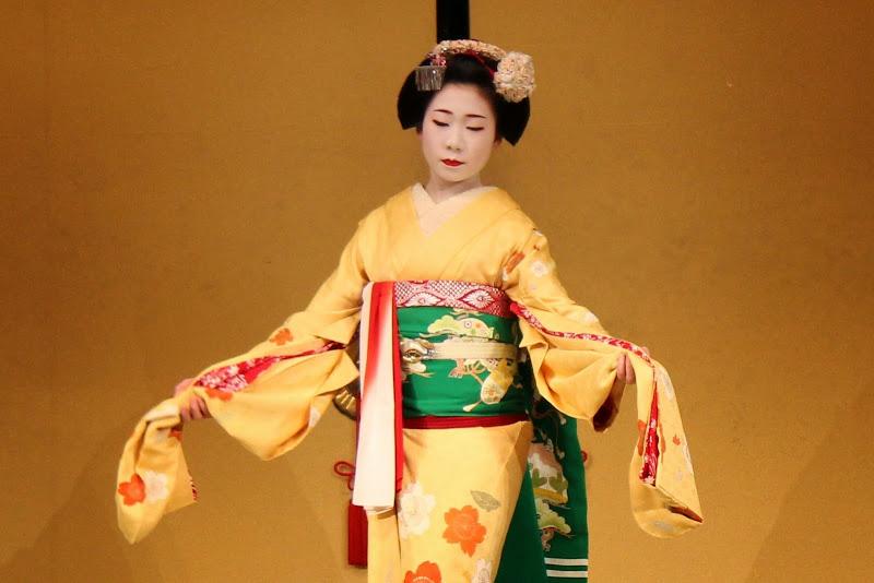 2014 Japan - Dag 8 - marjolein-IMG_12862-0116.jpg
