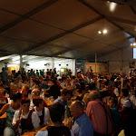 Weinfest_2015 (303).JPG