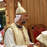 Fr. Cyrils First Liturgy as Celebrant Priest - _MG_1169.JPG