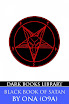 Order of Nine Angles - Black Book of Satan