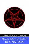 Black Book of Satan