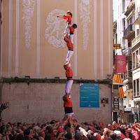 Festa Major de Lleida 8-05-11 - 20110508_194_Pd6_CVXdV_Lleida_Actuacio_Paeria_FM.jpg
