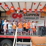 Oranjemarkt Hegelsom - IMG_8203.jpg